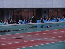 12.02.01_joging06.jpg