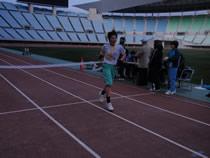 12.02.01_joging09.jpg