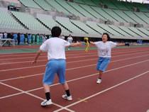 12.02.01_joging12.jpg