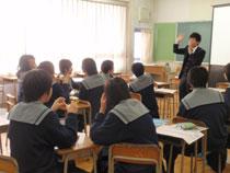 12.02.17_shinro03.jpg