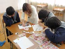12.02.17_shinro05.jpg