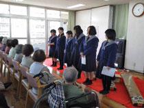 12.03.19_fuminosato01.jpg