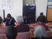 12.03.19_fuminosato02.jpg