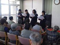 12.03.19_fuminosato05.jpg
