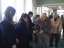 12.03.19_fuminosato06.jpg