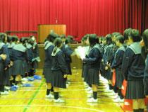12.04.09_shigyoushiki05.jpg