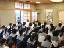 12.06.16_karyuki01.jpg