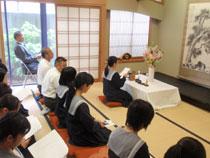 12.06.16_karyuki02.jpg