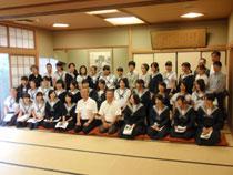 12.06.16_karyuki04.jpg