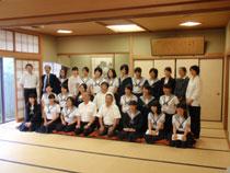 12.06.16_karyuki05.jpg