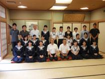 12.06.16_karyuki06.jpg