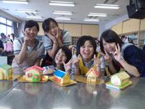 12.06.20_okashinoie03.jpg