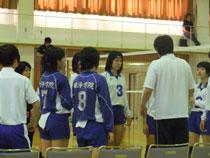 12.08.17_haruko02.jpg