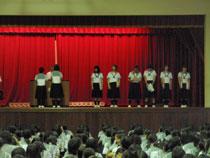 12.09.01_shigyoushiki02.jpg