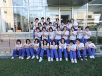 12.09.16_volleyshigaku1.jpg