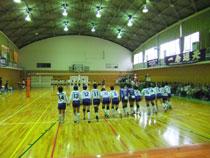 12.09.16_volleyshigaku2.jpg