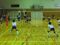 12.09.16_volleyshigaku3.jpg