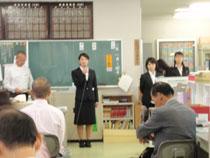 12.10.22_kyouikujisshu01.jpg