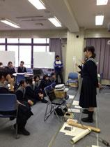 12.10.25_taiwan02.jpg
