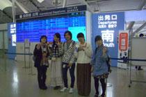12.10.25_taiwan03.jpg