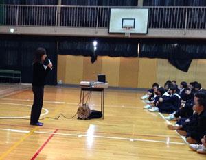 12.11.20_kaigokouen01.jpg