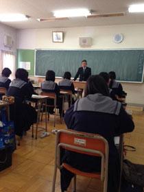 12.11.28_sozeikyoshitu.jpg