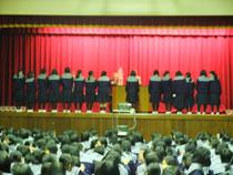 12.12.19_shugyoshiki02.jpg