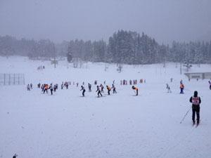 12.12.26_ski01.jpg