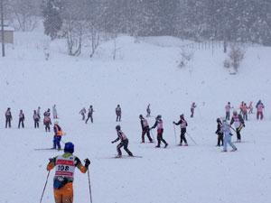 12.12.26_ski02.jpg
