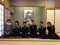 13.01.08_karuta06.jpg