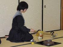 13.01.16_hatugama02.jpg
