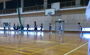 13.01.20_basket01.jpg
