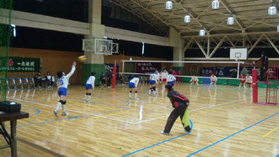 13.01.27_Volleyball01.jpg