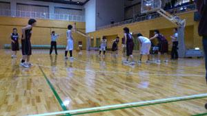 13.02.03_basket02.jpg