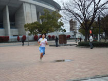 13.02.05_jog03.jpg