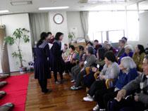 13.03.19_fuminosato01.jpg