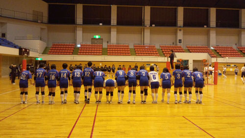 13.03.25_volleygashuku.jpg