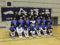 13.04.01_volley02.jpg