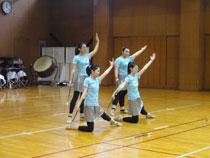 13.04.08_shigyoshiki07.jpg