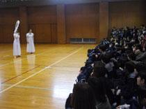 13.04.08_shigyoshiki08.jpg