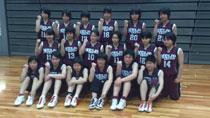 13.05.12_basket02.jpg