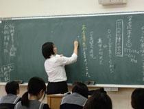 13.06.14_kyoikujisshu01.jpg