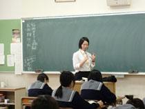 13.06.14_kyoikujisshu02.jpg