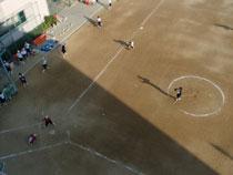 13.06.14_softball01.jpg