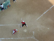 13.06.14_softball02.jpg