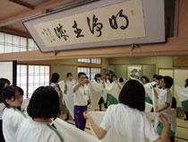 13.07.09_kyukyu03.jpg