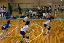 13.07.26_volley02.jpg