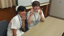 13.07.30_kango02.jpg