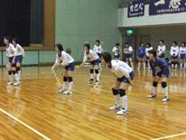 13.08.07_keiho02.jpg