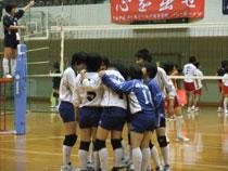 13.08.07_keiho03.jpg